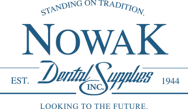 Nowak Dental Supplies